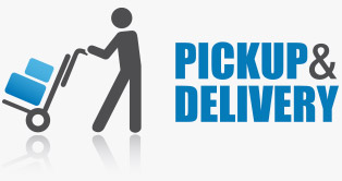 Pickup&Delivery-sidebar