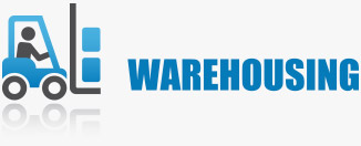 Warehousing-side1