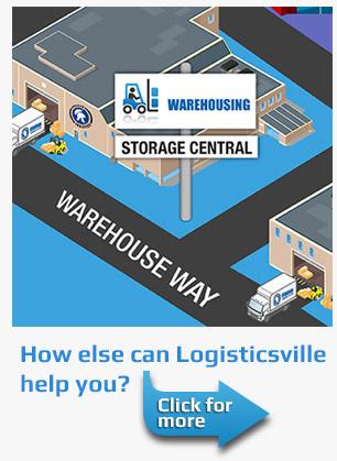 warehousing-side2